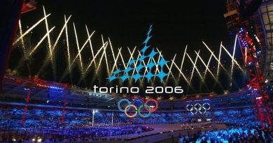 torino 2006 cerimonia apertura