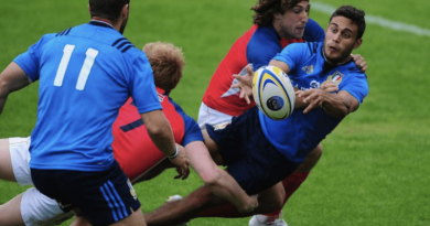 italia rugby a 7