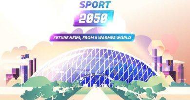 bbc sport 2050